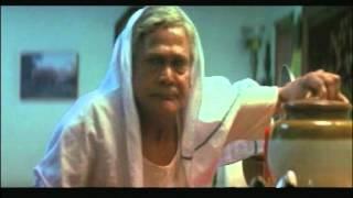 KTS Padannayil Marana Comedy , Vamanapuram Bus Route width=