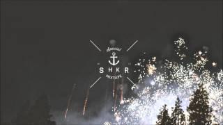 7 Years - Lukas Graham (Jasmine Thompson x SHKR Remix)