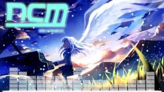 NightCoreRemix - Angel With A Shotgun [NCM]