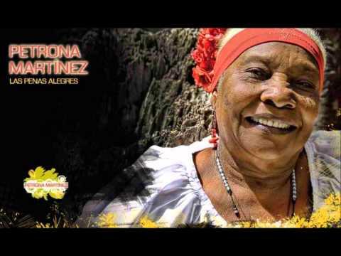 Mi Cascabel En La Arena de Toto La Momposina Letra y Video