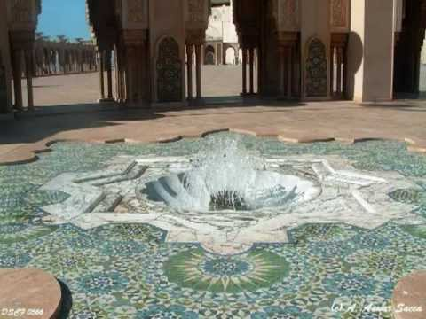 BEST TOURS IN MOROCCO WITH INDIGO SAFARI