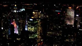 nueva york noche empire