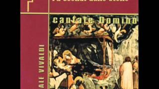 Corale Vivaldi - Tu scendi dalle stelle