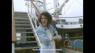 Celine Dion - Ne Partez Pas Sans Moi (Official Videoclip)