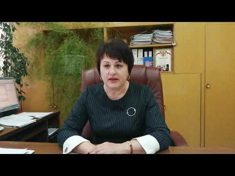 Итоги социально-экономического развития Чертковского района за 2020 год