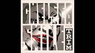 Trim - Facing My Demons (Ft. Durrty Goodz & Kivanc)