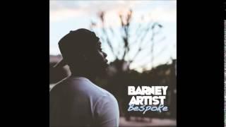 Barney Artist - Love Lauguage (Feat.Ego Elle May)(Be Spoke)(Track 6)