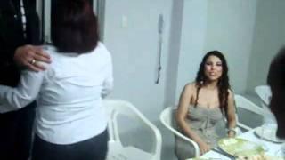 Noivado de Fabrício & Sabrina