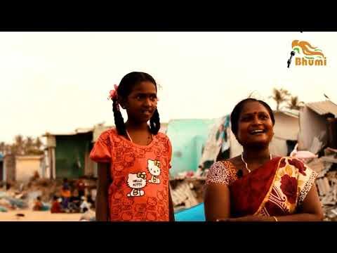 Bhumi's Education programme