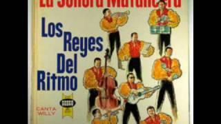 Celio Gonzalez y la Sonora Matancera - Noche de farra