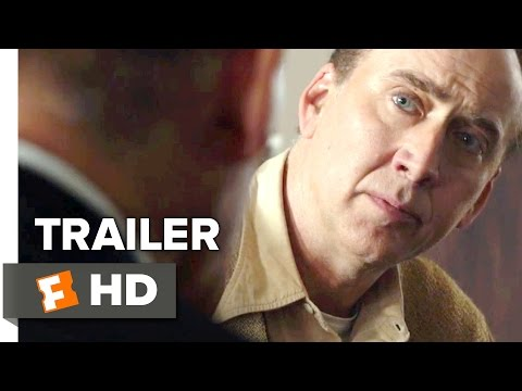 USS Indianapolis: Men of Courage Official Trailer