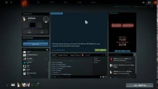 Gamering Osider Live Stream
