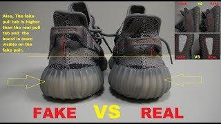 Adidas Prophere Cell Price,B37182 FSR adidas Originals Prophere Hedgehog Sets Footknit All match Jogging Shoes Fake Off White Black