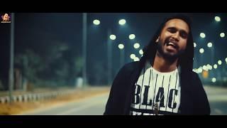 SOCHA TUMKO BATA DU | SAMEER ATEEQ ft RAPSODIZE | NEW MUSIC VIDEO | 2018