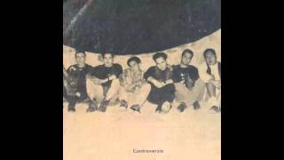 CONTROVERSIA -SUEÑOS-