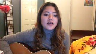 amazing day - coldplay (cover)