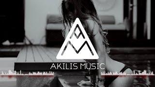 Pista de Trap Estilo Ozuna | Farruko | Bad Bunny | TrapXficante (Dinero Facil Instrumental)