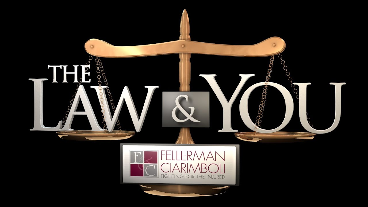 Lawyers Specializing in Medical Malpractice Great River NY