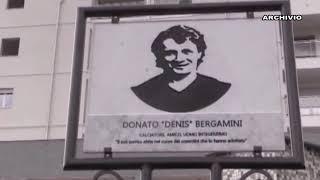 CASTROVILLARI: CHIESTO PROCESSO PER EX FIDANZATA DEL CALCIATORE BERGAMINI