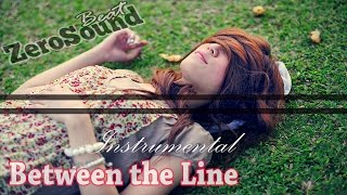 Between The Lines Instrumental Version   2010s Pop, Relaxing   Composer Frigga