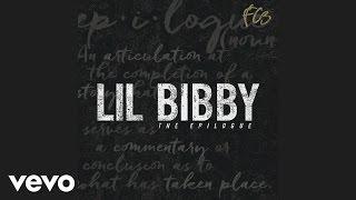 Lil Bibby - Ridah (Audio)