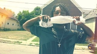 Tre Wavey - Keep Quiet (Official Video) Shot By @A_KAM_VISUAL
