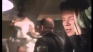 Icehouse   Hey Little Girl Official Video
