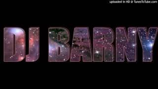 DJ Barny mix bass boost #1
