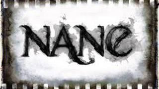 NANE -SWAG REMIX