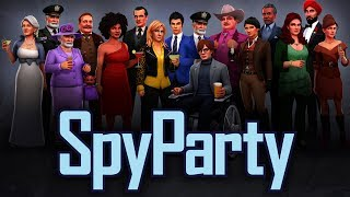Spyparty width=