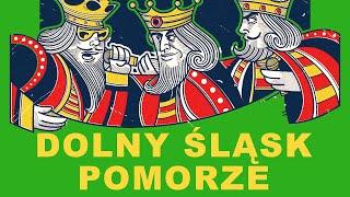 Filipek/Edzio - Płyta dekady (wersja koncertowa - Trzej Królowie Mikrofonu)