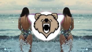 blackbear - Do Re Mi (Dark Heart Remix)