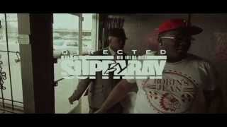 TEAMEASTSIDE LOU - DONT OWE A NIGGA NOTHING (DIRECTED BY SUPPARAY)