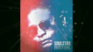 Soulstar ft Heavy K   Mtanabantu AUDIO