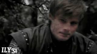 Merlin;Arthur;Gwen;Morgana || Nothing is bigger than love...