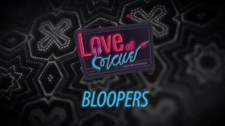 Love Ni Bhavai - Bloopers | Malhar Thakar | Pratik Gandhi | Aarohi Patel