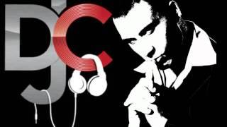 Crazy Oboe - Dj C ( Mednes Sound )