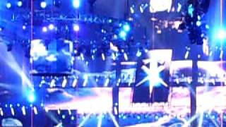 WWE Wrestlemania 26 Undertaker theme