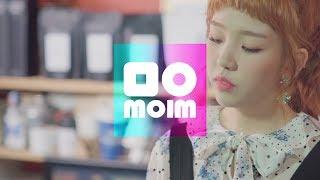 [나만봐 라이브] 백아연 Baek A Yeon  - 달콤한 빈말 Sweet lies (feat. 바버렛츠 The Barberettes)