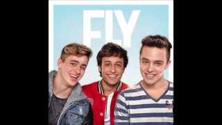 FLY - Quero Você