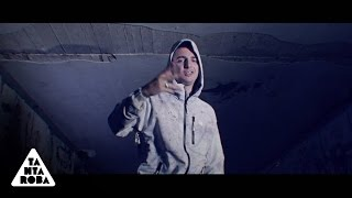 "MADMAN - ""Bolla Papale freestyle"" (prod. PK)"