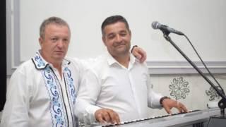 Form Amicii de la Buzau (live)