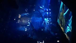 Shawn Mendes Live at Centre Bell Montreal 2017 - Stitches