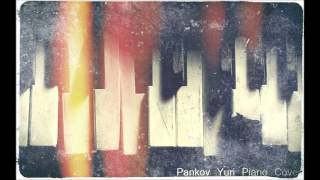 Safri Duo - Played-A-Live (Pankov Yuri Piano Cover)