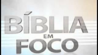 """Trilha sonora do """"Bíblia em Foco"""" (2011)"""
