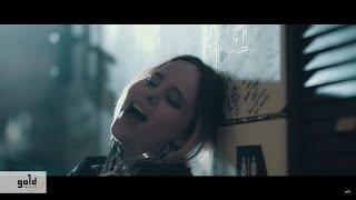 HONEYBEAST – Így játszom [Official Music Video]