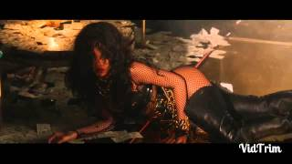 Bitch better have my money - Rihanna Video