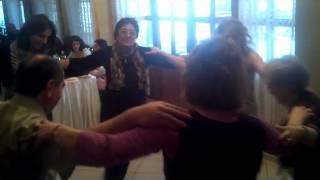 Оркестър Бриз - Румънски танци