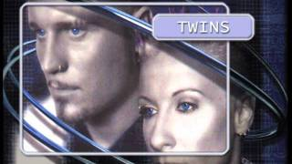 TWINS @ Zena mafija [ 2001 ]