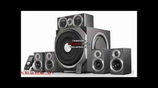 DJ  Baas Play Muzik #1